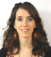 Foto perfil B.C.