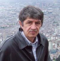 Gabriel Mateu