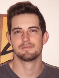 Marcos Borello